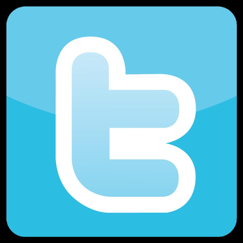 ic_twitter